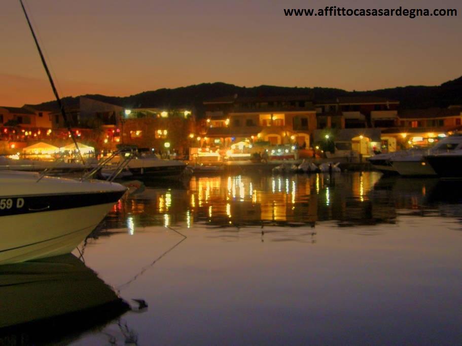 Affitto casa sardegna offerte vacanze offerte mare for Affitto casa porto ottiolu